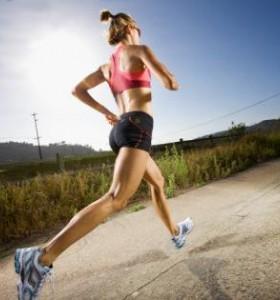 Здравословни навици предпазват от рак на гърдата