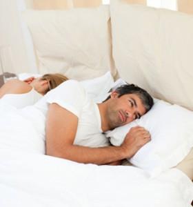 Кое ни пречи да заспим?