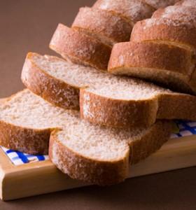 Препоръки за хранене при най-често срещаните заболявания на стомаха