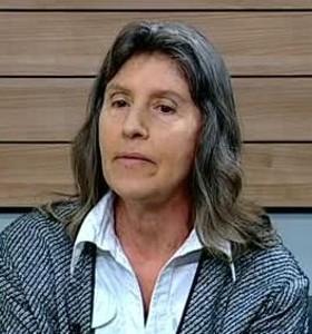 Д-р Дарина Ангелова: Остеопорозата се задълбочава от млечните продукти