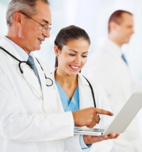 Себореен дерматит – причини за появата му и лечение