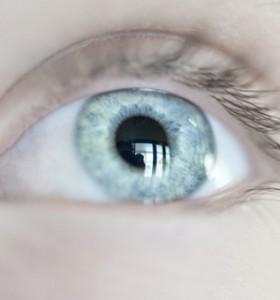 Тиреоид-асоциирана офталмопатия – какво поведение и лечение се препоръчва?