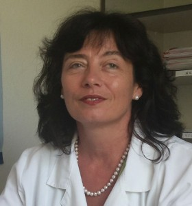 Д-р Пенка Ценкова: Цигари и диети увреждат дори младия и здрав организъм