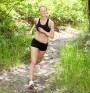 Остра бъбречна недостатъчност след физическа тренировка