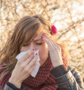 Как да различим грип от настинка?