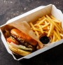 Хартиените опаковки на храни също с вредни химикали