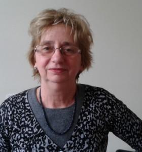 Д-р Димитрина Христова: 40% от епилепсията е лечима