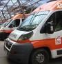 Зелена вълна за линейките в София