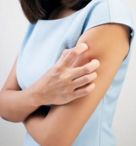 Какво ни казва тялото? Симптоми, които често се пренебрегват