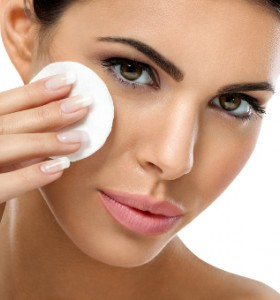 5 неща за по-хубава кожа