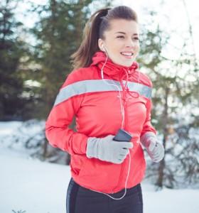 Слънцезащитен крем през зимата – необходим колкото и през лятото