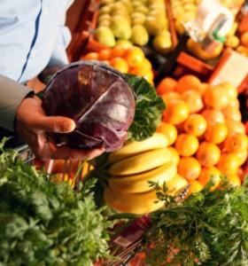 Съвети за хранене при пациенти с рак