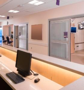 МЗ търси спешни мерки за намаляване дълговете на болниците