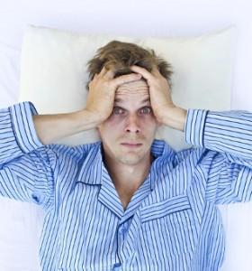 Лишаване от сън: ефекти върху мозъка и тялото