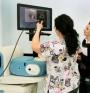 МУ-Пловдив с нов тренировъчен център