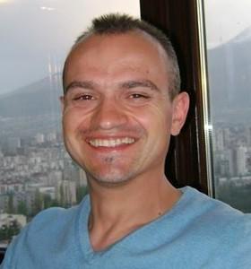 Антон Алексиев: У нас няма стандарт за лечение на муковисцидоза