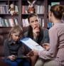 НСОПЛБ: Училищата не са лечебни заведения
