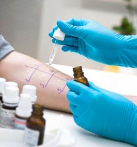 Алергични обриви – видове и как да ги различим?