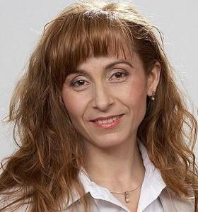 Доц. Дарина Найденова: Няма как да лекуваме подагра без диетично хранене