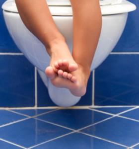 Инфекция на пикочните пътища - засяга 8% от момичетата