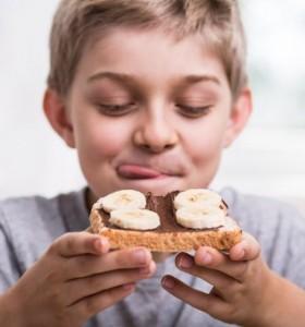 Натуропатия и алергии