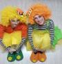 Д-р Куку и д-р Пипи лекуват деца със смях