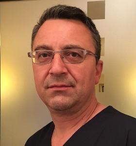 Д-р Георги Тинов: До байпас хирургия стигат пациенти, при които страдат три или повече от захранващите сърцето съдове