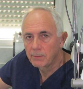 Доц. Борислав Дъбов: Дегенерацията на макулата е най-честата причина за слепота
