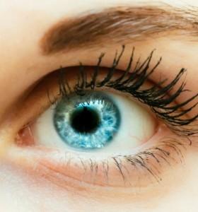 Защо очите са прозорец към душата