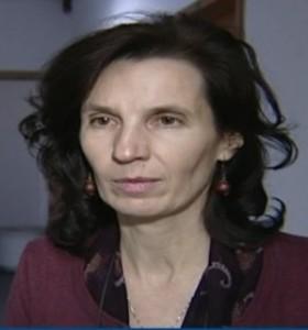 Д-р Радосвета Филипова: Морбили протича тежко при деца и възрастни