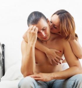 Ефективни лечения за преждевременна еякулация