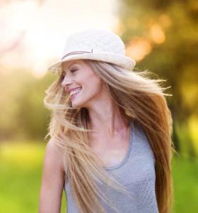 Направете детоксикация през пролетта, за да сте здрави през цялата година