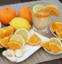 Пет витамина за по-добра кожа