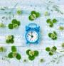 Смяната на времето допринася за пролетната умора