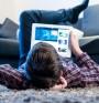 Електронните устройства носят риск от диабет при децата