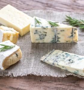 Кои сирена са разрешени при лактозен интолеранс?