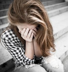 8 на сто от българите имат депресия
