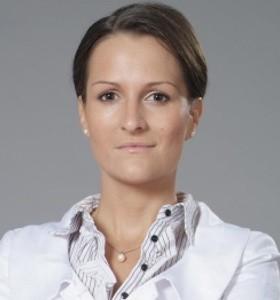 Д-р Анна Йорданова: При рак трябва да се ограничат въглехидратите