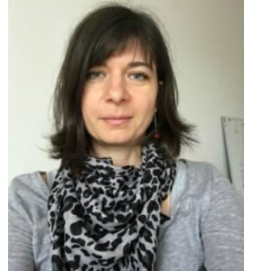 Анна Сапунджиева: Хората с аутизъм се нуждаят от специална грижа