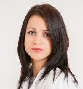 Д-р Веселина Яначкова: Бременността  е физиологично състояние, но е и стрес тест