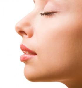 Хистаминоза – чувствате ли се зле след употреба на ферментирали продукти?