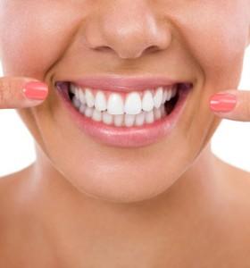 Устната кухина – началото на храносмилателната система