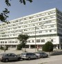 Директорът на УМБАЛ Бургас дава безплатни консултации
