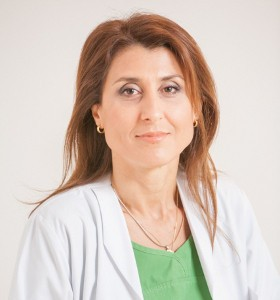 Д-р Мария Юнакова: Раждането може да продължи 2 часа след приема в болница до ден