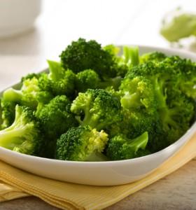 Учени откриха как броколите ни предпазват от рак