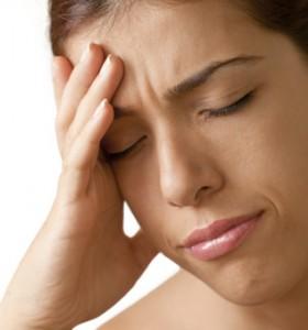 Тумор в мозъка - кои симптоми насочват за такъв?