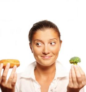 Холестерол, кръвно, тегло – част от комплексния терапевтичен подход при диабет