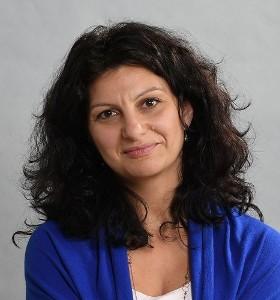 Деница Банчевска: Семейните отношения имат нужда от грижа, подобно на градина