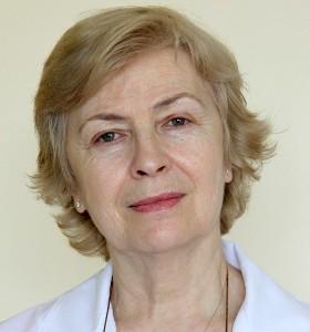 Доц. Валерия Калева: Над 600 българи имат хемофилия