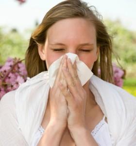 Алергични заболявания и техните изяви в устата ни
